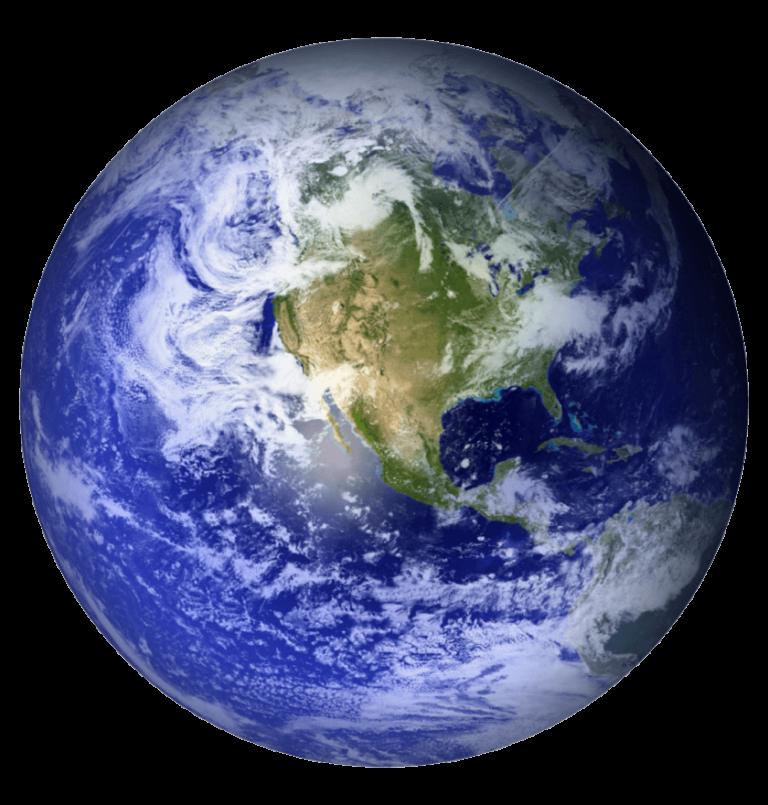 planeta Exeltis
